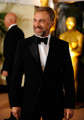 Academy Of Motion Picture Arts And Sciences' Inaugural Governors Awards