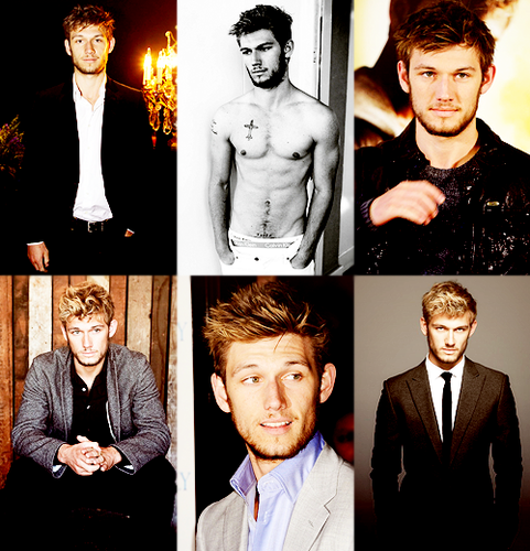 Alex Pettyfer hình nền with a business suit, a suit, and a well dressed person titled Alex Pettyfer