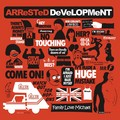 Amazing Arrested Development Shirt! - arrested-development photo