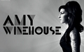 Amy Winehouse Wallpaper - @iagro