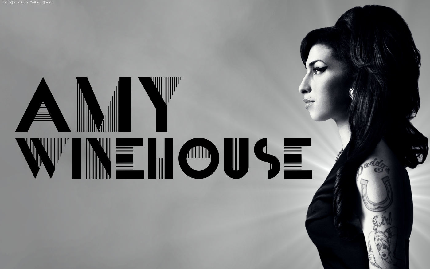 amy winehouse images amy winehouse wallpaper iagro hd