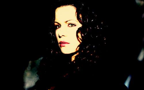 Anna Valerious | transporter, van Helsing