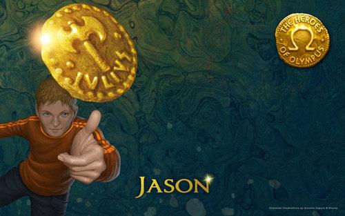 Another Jason