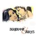 Arianne/Arys