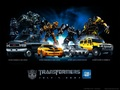 transformers - Autobots Wallpaper wallpaper