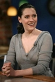 BEATIFULLL PAGET:)♥ - paget-brewster photo