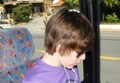 Beadles world - christian-jacob-beadles photo