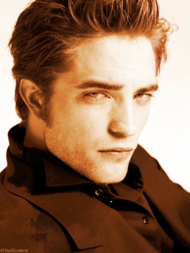 Twilight Series wallpaper called Beautiful Robert Pattinson(love him)*sighh*