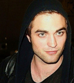 Beautiful Robert Pattinson(love him)*sighh* - twilight-series photo