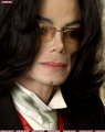 Beautiful as an angel - michael-jackson photo