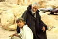 Ben and Luke - obi-wan-kenobi photo