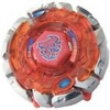 Beyblade Metal Fusion photo called BeyBlade