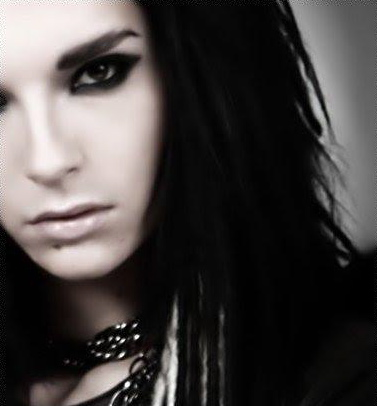 Bill kaulitz images bill kaulitz wallpaper and background photos bill kaulitz images bill kaulitz wallpaper and background photos altavistaventures Gallery