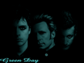 Billie Joe/Green Day. c: