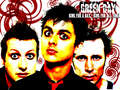 billie-joe-armstrong - Billie Joe/Green Day. c: wallpaper