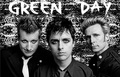 Billie Joe/Green Day. c: - billie-joe-armstrong photo