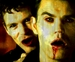 Bloody Klefan! - klaus-and-stefan icon