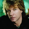 Bon Jovi - bon-jovi photo