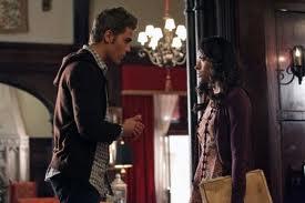 Bonnie & Stefan