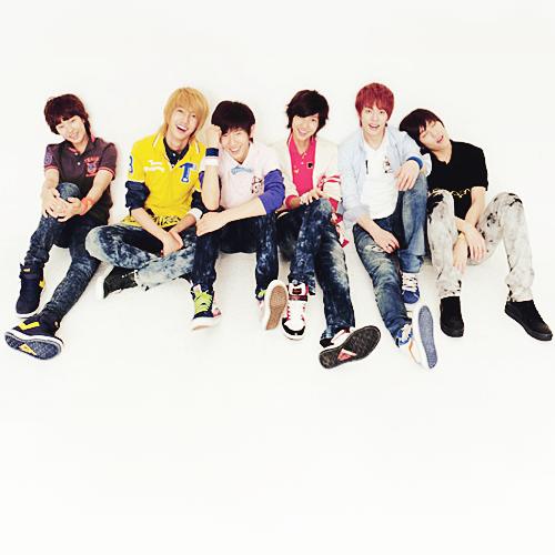 boyfriend pic Boyfriend-boyfriend-korean-boy-band-24051204-500-500