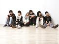 Boyfriend - men-of-kpop photo