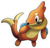 Buizel - water-pokemon-club Icon