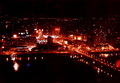 CAIRO @ NIGHT - egypt-is-a-heaven photo