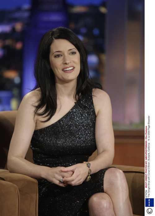 CUTE PAGET:)♥