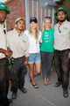 Carter Oosterhouse & Amy Smart Join Rebuilding - ali-larter photo