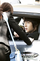 City Hunter official