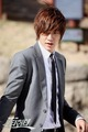 City Hunter official - city-hunter photo