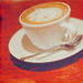 Coffee - coffee icon