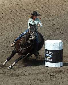 Cowboy तस्वीरें