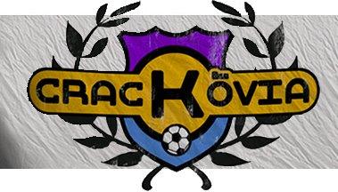 Crackovia