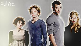 Cullen.