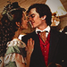 Damon and Katherine - kathamon-fangirls icon