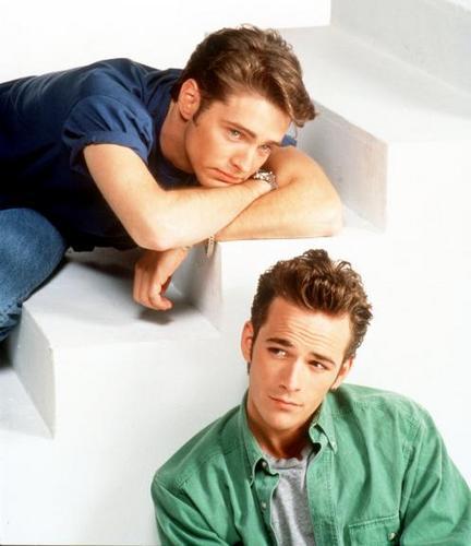 Dylan&Brandon