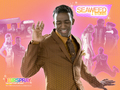 Elijah Kelley - hairspray photo