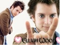 Elijah Wood Wallpaper - elijah-wood photo