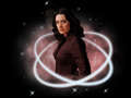 Emily Prentiss | Criminal Minds - female-ass-kickers wallpaper