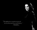 tv-female-characters - Emily Prentiss | Criminal Minds wallpaper