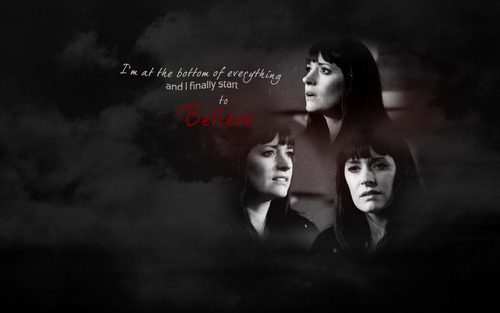 Emily Prentiss | Criminal Minds