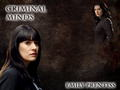 Emily Prentiss | Criminal Minds - tv-female-characters wallpaper
