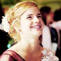 Emma Gorgeous Watson<3