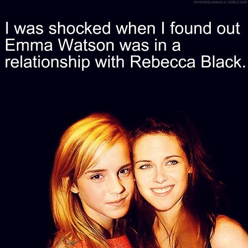 Emma+Rebecca