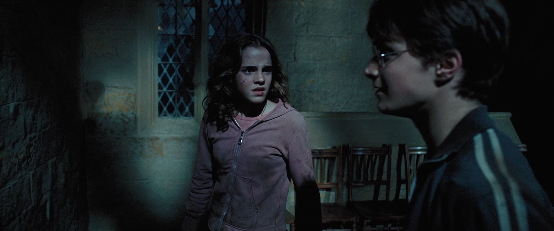 essay about harry potter and the prisoner of azkaban Dive deep into j k rowling's harry potter and the prisoner of azkaban with extended analysis, commentary, and discussion.