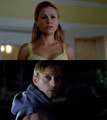 Eric &amp; Sookie 4x05 - sookie-and-eric photo