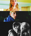 Eric & Sookie 4x05♥ - sookie-and-eric photo