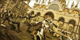 Ezio Auditore da Firenze images Ezio wallpaper and background photos