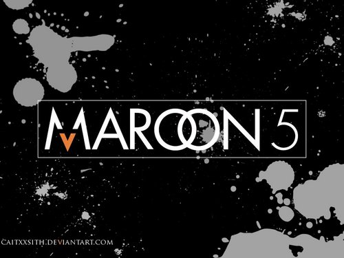 Maroon 5 images fan arts of maroon 5 hd wallpaper and for Zona 5 mobilia no club download